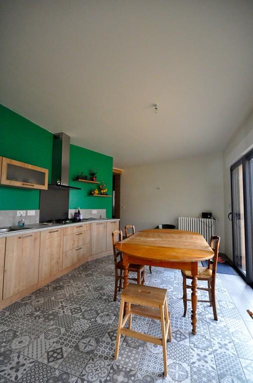 extension r soulitr. Black Bedroom Furniture Sets. Home Design Ideas